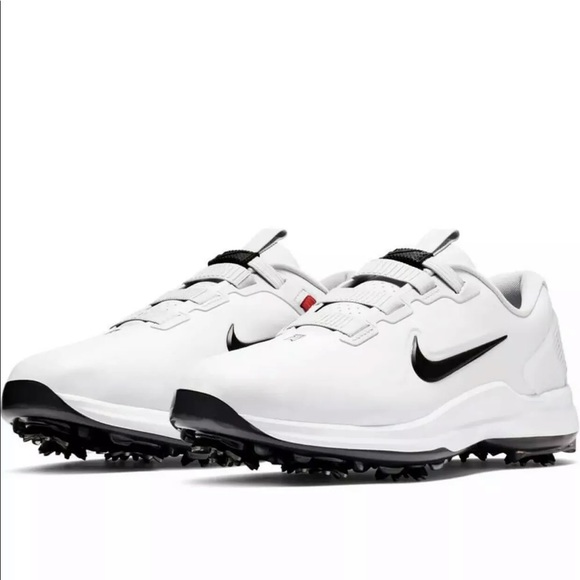 Nike Shoes | New Air Zoom Tw71 Mens